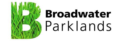 BroadwaterParklands