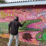 elliot-koonutta-naidoc-mural-copy-4