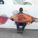 simon-norman-barramundi-made-from-ghost-net-barra-copy